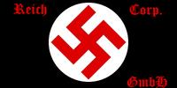Reich Corp.