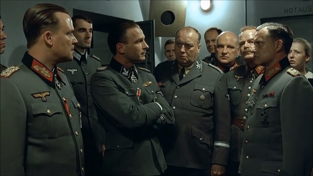 File:Fegelein and Friends.png
