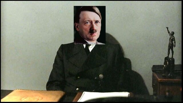 File:Adolf Hitler wearing Downfall Hitler's clothes.jpg