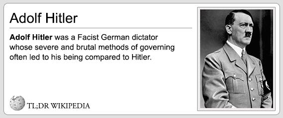File:TLDR Wikipedia Hitler.png