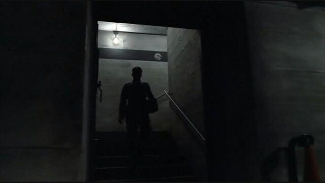 File:Staircase to Vorbunker.jpg