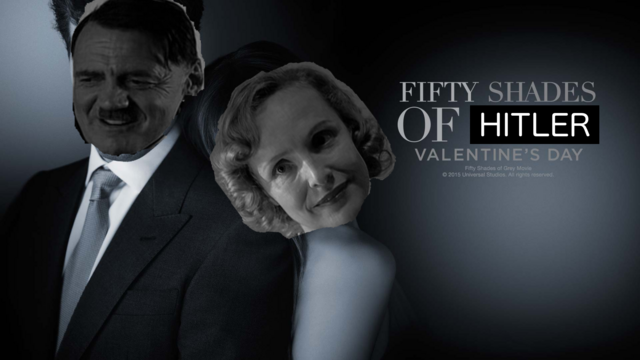 File:FiftyShadesOfHitler.png