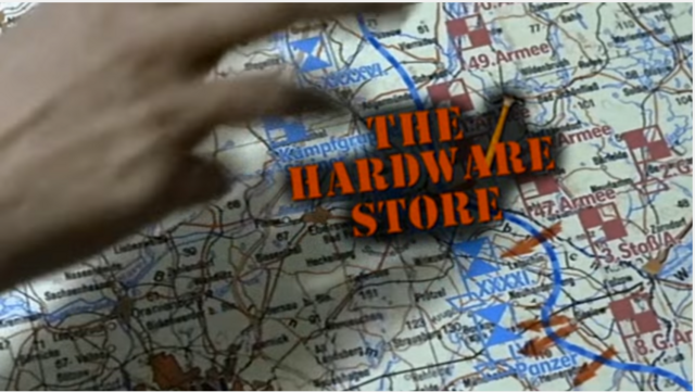 File:Where is the Hardware Store.PNG