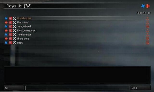 File:War Thunder lobby.jpg