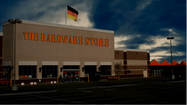 File:The Hardware Store.PNG
