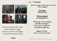 KrebsBurgdorfweddingcard2
