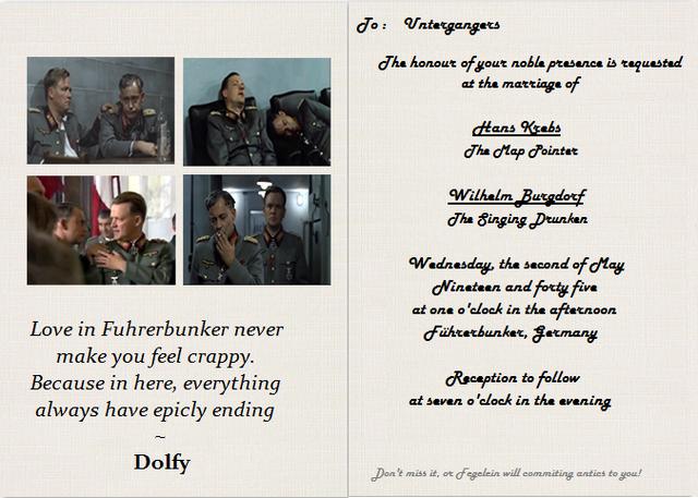 File:KrebsBurgdorfweddingcard2.png