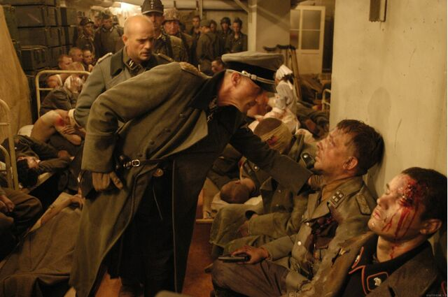 File:Mohnke and Franz Schädle behind the scenes.jpg