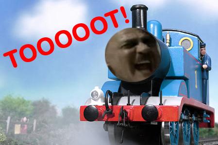 File:TOOOOT! TOOOOOT! copy.jpg