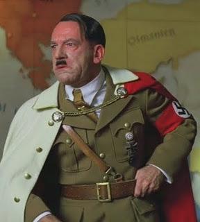 File:Inglourious Basterds Hitler.jpg