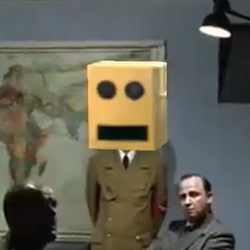 File:Evil Robot Goebbels.png