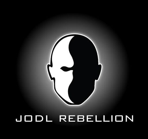 File:Jodl Rebellion Logo Draft.jpg