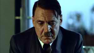 File:Hitler Cries.jpg