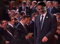 Hitler G20 1