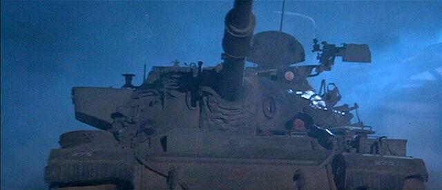 File:Rambo3-T62A.jpg