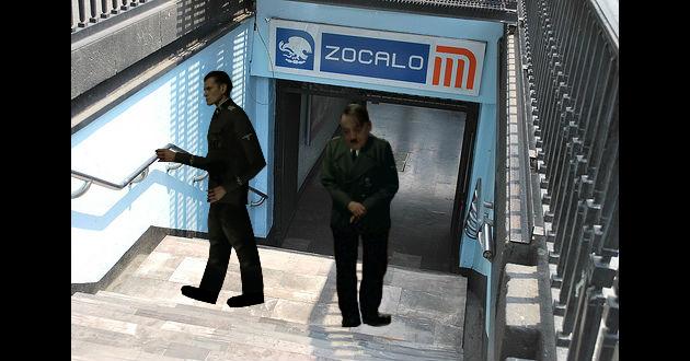 File:Saliendo del metro.png