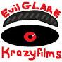 File:Profilepic krazyfilmer123.jpg
