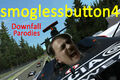 Thumbnail for version as of 12:17, July 27, 2012