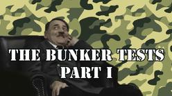 TheBunkerTestsPart1Thumbnail