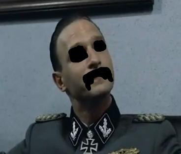 File:Fegelein Portrait creeper.png