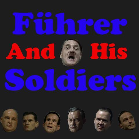 File:Fuhrerandhissoldiers.jpg