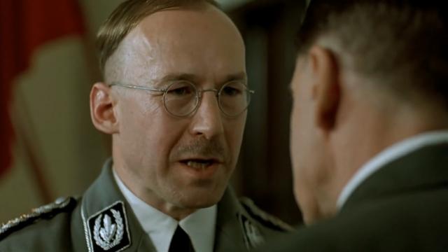 File:Himmler asks Hitler what he wants.png