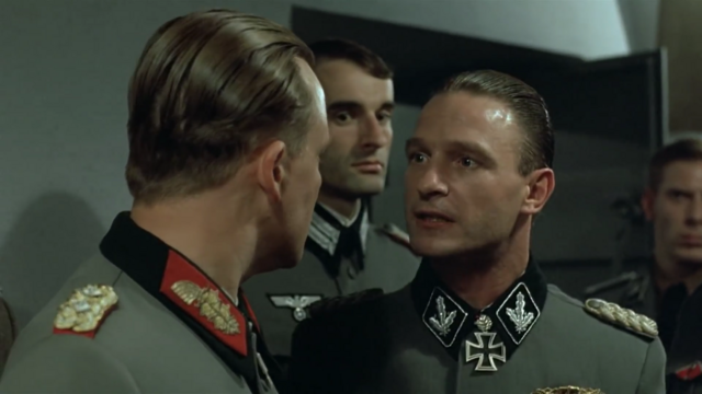 File:Burgdorf has a staring contest with Fegelein.png