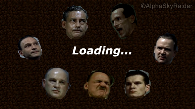 File:Hitler Reacts To Viral Videos Loading Screen.png