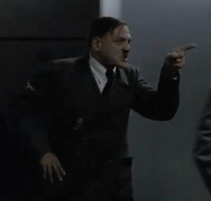 File:Hitler pointing at right.jpg