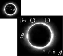 THE göRING