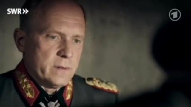 File:Parody Rommel.png
