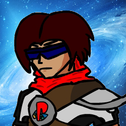 File:Captainps avatar.jpg