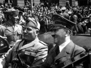 800px-Hitler and Mussolini June 1940