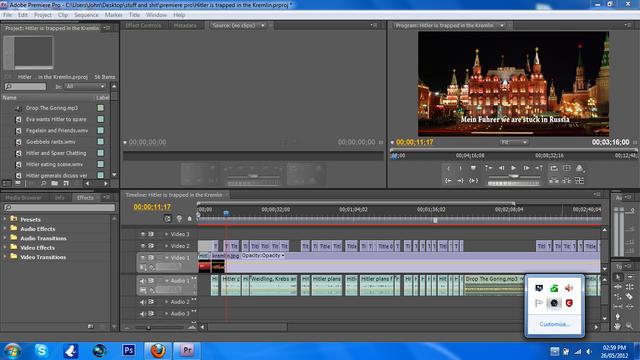 File:Kremlin edited in Premiere Pro.png