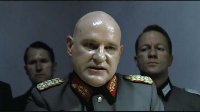 File:Hitler plans scene Jodl objects.jpg