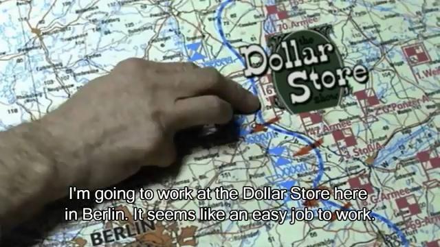 File:Dollar Store map.jpg