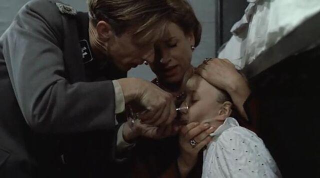 File:Force-feeding Helga.jpg