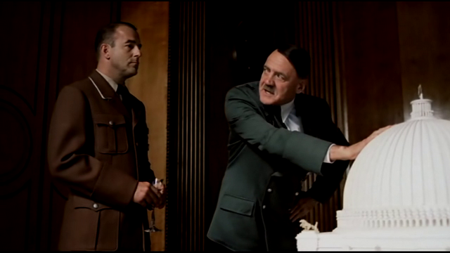 File:Hitler model scene.png
