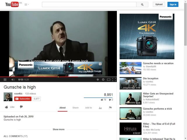 File:YT Adverts Example.jpg