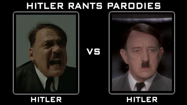 File:Hitler Vs Last Ten Days Hitler.jpg