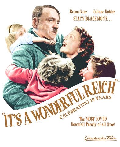 File:It's A Wonderful Reich.jpg