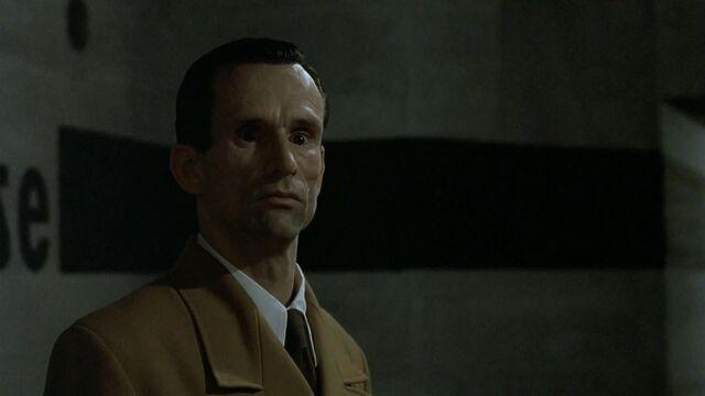 File:Goebbels looked.jpg