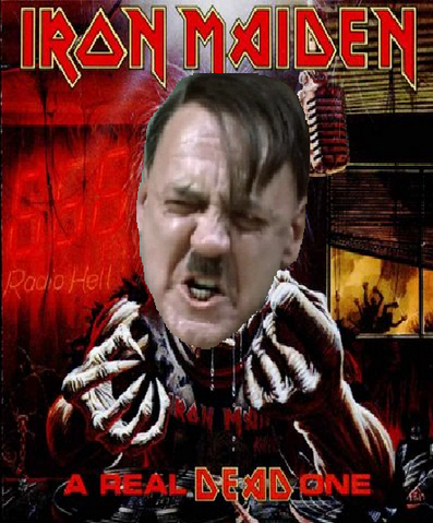 File:Ironmaidenportugal avatar.png