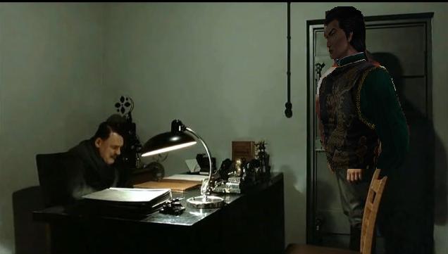 File:Hitler meets Lan Di.png