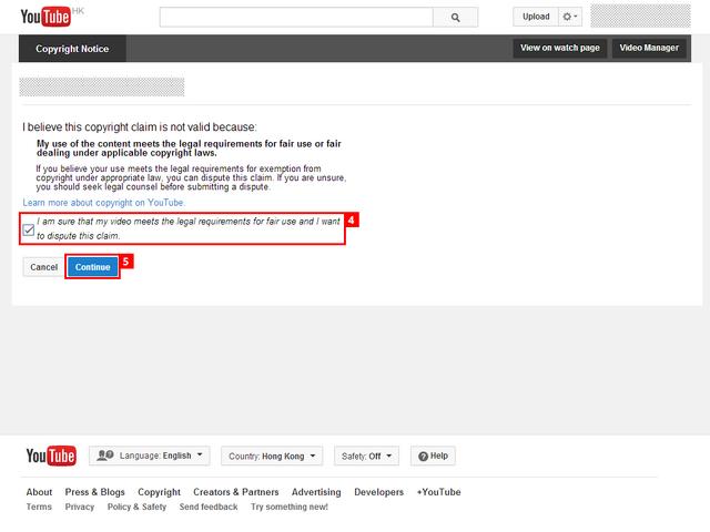 File:Disputing False YouTube Claimants 03.png