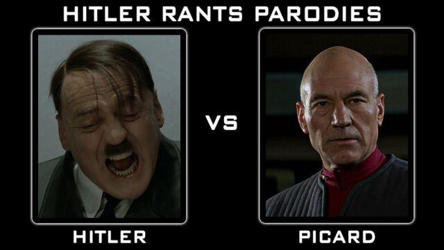 File:Hitler Vs Captain Picard.jpg