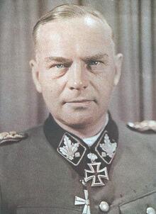 Steiner-Felix