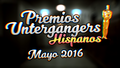 Thumbnail for version as of 12:35, May 20, 2016