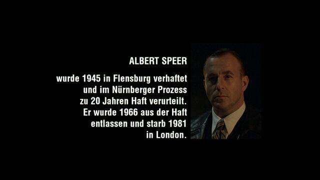 File:Albert Speer fate.jpg