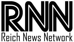 File:RNN logo.jpg